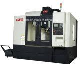 Vertical CNC Machining Center Vm855