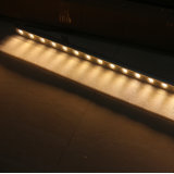 Warm White LED Wall Washer with 1m Length