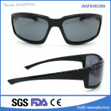 Hot Selling Sports Sunglasses for Cycling Rider