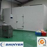 Refrigeration System Solution Cold Room