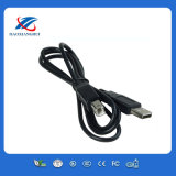 High Speed Factory Price Printer Cable
