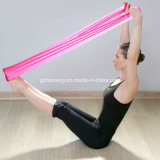 Exercise Stretch Yoga Resistance Band