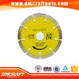 High Quality Diamond Cutting Disc for Ceramic Tiles