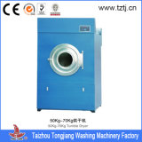 50-70kg Tumble Dryer Clothes/Towel/Garment/Fabric Tumble Dryer/Drying Machine (SSWA801)