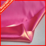 Specialized in Accessories Since 2001 Ningbo Fabric Satin