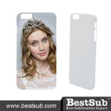 Bestsub Sublimation Design for iPhone 6 Plus 3D Cover (IP6P01F)