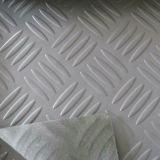 Flooring PVC Mg8191-2