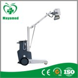 My-D020 3.5 Kw High-Frequency X-ray Equipment