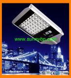 Hot Selling 150W IP66 Waterproof LED Street Light