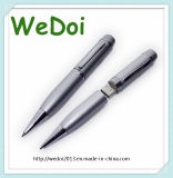 on Sale Pen USB Flash Memory with Low Cost (WY-P09)