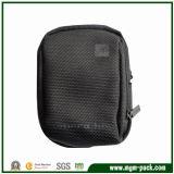 Top Sale Fashion Mesh Fabric Sport Waist Bags