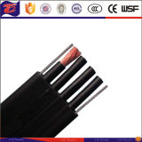 Wholesale High Quality Flat Electric Cable Wire