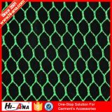 Quick Lead Times for Samples Hot Sale Kevlar Mesh Fabric