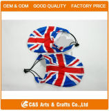 Car Mirror Flag/Car Mirror Cover/Car Mirror Socks