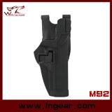 Tactical Serpa Auto Lock Holster for Beretta 92 Gun Holster