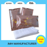 Promotion Product Single Package 100% Cotton Towel (RT050)