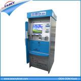 Digital Touch Screen Medical Information Kiosk Terminal Machine