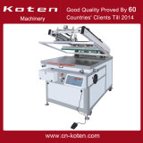 High Presicion Silk Screen Printer (JB-G)