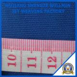 Nylon 500d 195GSM 15X25 PU Coated Fabric