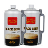 Hot Sale 2L Beer Keg
