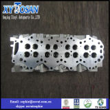 Cylinder Head/ Cover for Mazda We/ Wl OEM-0110100j-Amc4986980 Engine Head