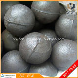 High Chrome Cast Grinding Balls 15mm-40mm
