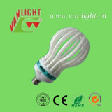 High Power 200W T6 Lotus Energy Saving Lamp