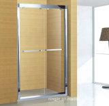 Simple Bahtroom Shower Door (A-8955)