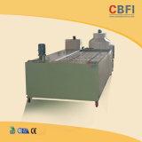 Cbfi Germany Bitzer Compressor Ice Block Maker (BBI60)