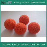 Wholesale Silicone Rubber Balls Used for Washing Machine