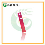 Chinese Stubbing Blade in Good Quality