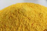 Folic Acid Food Grade Powder