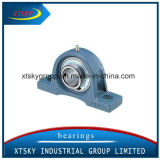 Plummer Blocks Pillow Block Bearing Ucp207