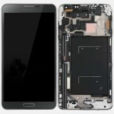 LCD Digitizer Assembly for Samsung Galaxy Note3