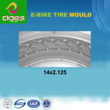 High Quality E-Bike Tyre Mould