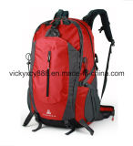 Outdoor Climbing Laptop Travel Camping Hiking Pack Bag Backpack (CY5822)