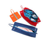 Various of Colors Tote Travelling Shoes Bag (MS9058)