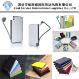 Phone Power Bank, Universal External Power Bank (Air shipping agent)