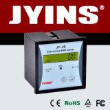 JY-2E LCD Intelligent Digital Energy Meter