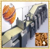 China Factory Price New Biscuit Machine/Bakery Equipment with First Class Quality