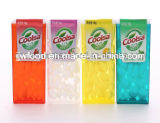 Coolsa Fresh Air Coating Compressed Mint Candy