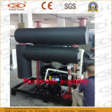 Air Cooled Refrigerated Air Dryer with Ce