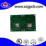 Double-Side Rigid PCB Circuit for Inverter/Power Inverter