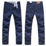 Wholesale Mens Basic Straight Casual Jean Pants