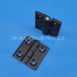 Heavy Duty Metal Hinge Wholesales