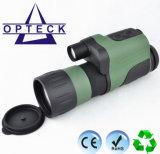 Monocular Night Vision Nvt-M01-4X50