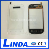 Mobile Phone Touch for Blu D141t Touch Digitizer