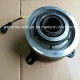 Central Slave Cylinder for Renault (21580956, 7421580968)
