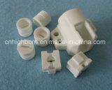 Insulating Steatite Alumina Ceramic Part