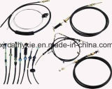 All Kinds of Motorcycle Cable with High Quality